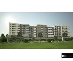 Tirane, shes apartament 1+1+BLK Kati 6, 63.7m² 520 Euro/m²I DISKUTUESHEM!! (Ish Qyteti i Nxenesve)