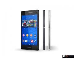 SONY Xperia Z3 Versioni 32GB! (SI I RI)