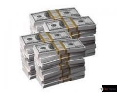 2% oferta kredie prej 15,000 deri 15 milion euro